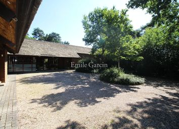 Thumbnail 4 bed property for sale in 77300, Fontainebleau, France
