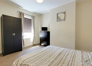 Thumbnail 1 bedroom property to rent in Layton Avenue, Mansfield, Notts