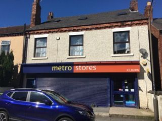 Thumbnail Retail premises to let in Chapel Street, Derby