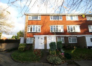 Thumbnail 2 bedroom maisonette to rent in Clareville Road, Orpington