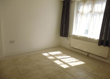 Thumbnail 1 bed flat to rent in Besley Street, Streatham Common, Tooting