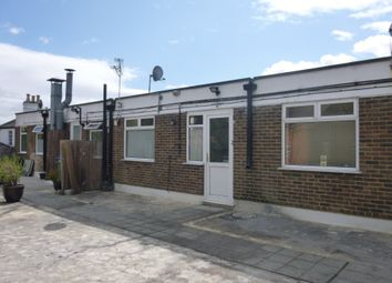 Thumbnail 3 bed flat to rent in Bryant Court, Market Hill, Buckingham