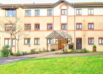 2 bed flat for sale in Riverside Park, Linnpark Avenue, Glasgow G44
