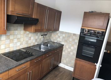 Thumbnail 2 bed flat to rent in Water Eaton Road, Bletchley, Milton Keynes