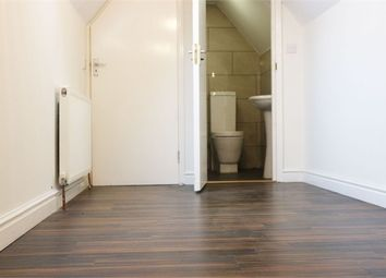 Thumbnail 3 bedroom flat for sale in Kenton Road, Harrow, Greater London