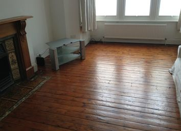 Thumbnail 2 bed flat to rent in Cecile Park, Crouch End