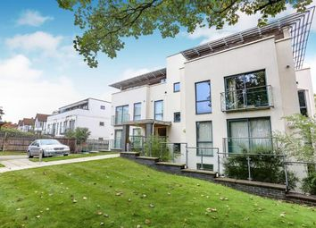 Thumbnail 2 bed flat for sale in Vantage Point, 139 Albemarle Road, Beckenham, .