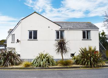 Thumbnail 2 bed flat for sale in Gilberts Court, Horse And Jockey Lane, Helston