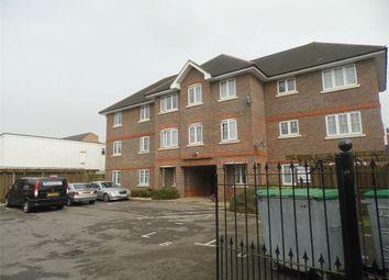 Thumbnail 1 bedroom flat for sale in Fieldview Court, Farnburn Avenue, Slough
