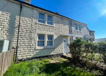 Thumbnail 2 bed terraced house to rent in Crawford Tce, Walker, Newcastle Upon Tyne.