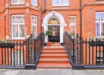 Thumbnail 2 bedroom shared accommodation to rent in Montagu Mansions, Baker Street, Marylebone
