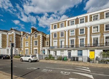 2 bed maisonette for sale in Mornington Terrace, London NW1