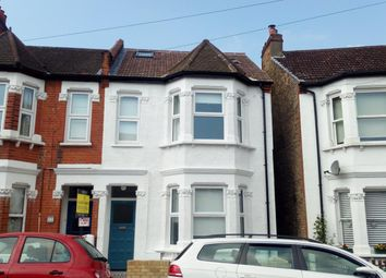 Thumbnail 2 bed flat to rent in Morgan Road, Bromley