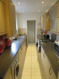 Thumbnail 2 bedroom terraced house for sale in Devonshire Street, South Shields