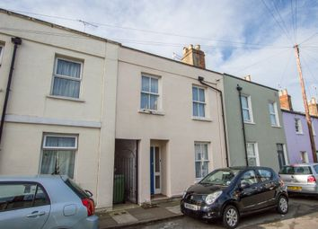 Thumbnail 3 bed terraced house for sale in Duke Street, Cheltenham