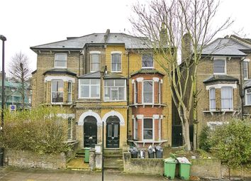 Thumbnail 2 bed flat to rent in Brecknock Road, Tufnell Park, London
