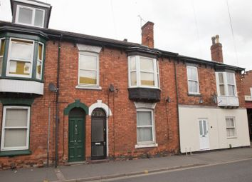 Thumbnail 5 bed shared accommodation to rent in Portland Street, Lincoln