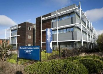 Thumbnail Office to let in Veridion Way, Erith, Kent