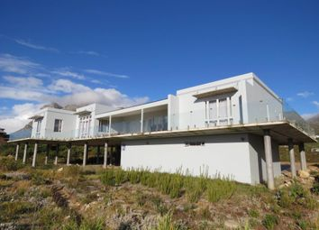 Thumbnail 3 bed detached house for sale in Blenna Road, Rooi Els, South Africa