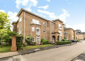 Thumbnail 2 bedroom flat to rent in Trematon Place, Teddington