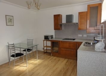 Thumbnail 1 bed flat to rent in Chorley Road, Swinton, Manchester