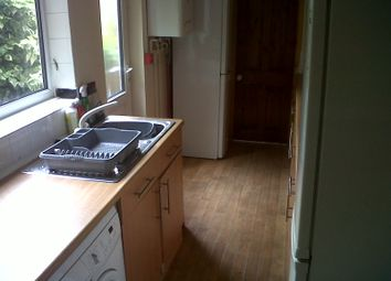 Thumbnail 5 bed terraced house to rent in Rose Cottages, Selly Oak