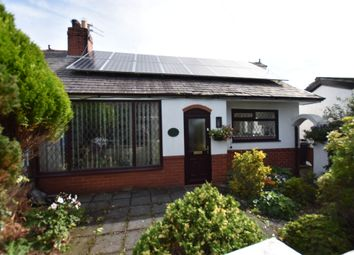 Thumbnail 3 bed bungalow for sale in Florence Avenue, Warton, Preston