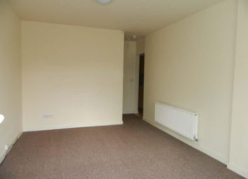 Thumbnail 2 bedroom flat to rent in Constable Street, Gorton, Manchester