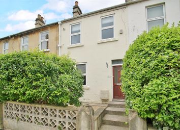 Thumbnail 2 bedroom property for sale in Dorset Street, Bath
