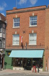 Thumbnail Retail premises to let in 101 Church Street, Tewkesbury