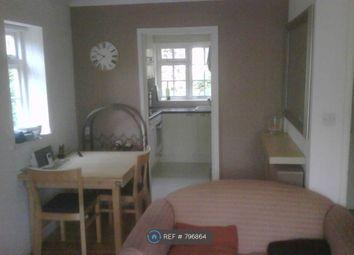 Thumbnail 2 bed flat to rent in Pakenham Village, Birmingham