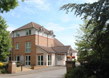 Thumbnail 2 bed property for sale in St. Michaels Court, Bishops Cleeve