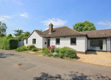 Thumbnail 5 bed detached bungalow for sale in Woodean, Links View, Newton