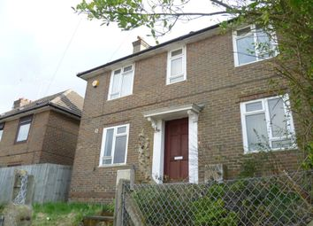 Thumbnail Room to rent in Ringmer Drive, Brighton