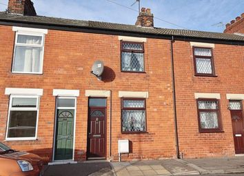 Thumbnail 3 bed terraced house to rent in Humber Street, Goole