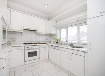 Thumbnail 2 bed flat for sale in St Andrews Road, Temple Fortune