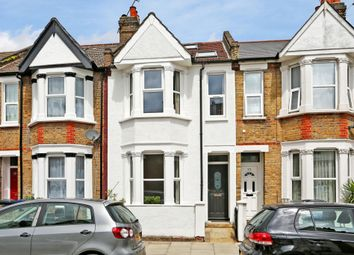 Thumbnail 3 bed terraced house for sale in Jessamine Road, Hanwell