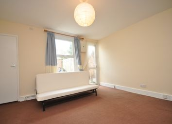 1 bed maisonette to rent in Oval Road, Addiscombe, Croydon CR0