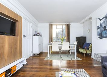 Thumbnail 2 bed flat for sale in Charles Rowan House, Margery Street, London