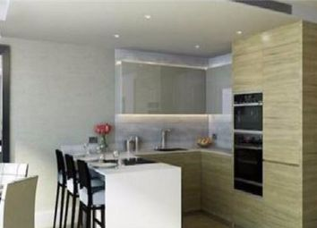 Thumbnail 2 bed flat for sale in 375 Kensington High Street, Kensington, London