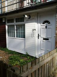 Thumbnail 2 bed flat to rent in Fairfield, Hebden Bridge
