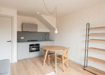 Thumbnail 4 bed flat for sale in Grange Street, Bridport Place, London