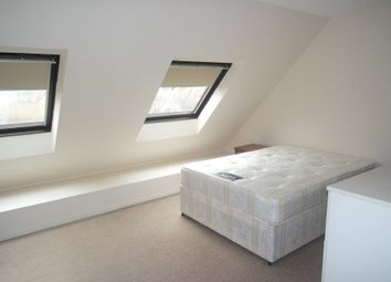 Thumbnail Room to rent in Amsterdam Road, East London