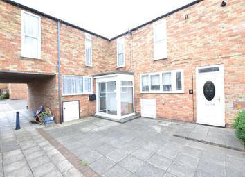 Thumbnail 3 bed terraced house to rent in Camellia Place, Laindon, Essex