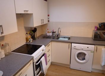 Thumbnail 2 bedroom flat to rent in Two Bed, Double Storey Self-Contained Flat, South Milton, Kingsbridge