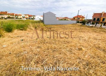 Thumbnail Land for sale in São Domingos De Rana, São Domingos De Rana, Cascais