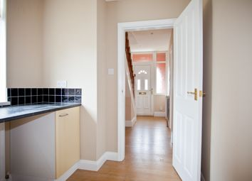 Thumbnail 3 bed semi-detached house to rent in Swale Avenue Thornaby, Stockton-On-Tees