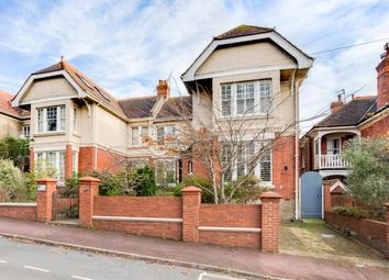 4 bed semi-detached house for sale in East Drive, Brighton BN2