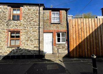 Thumbnail 2 bed cottage for sale in Monmouth Lane, Lostwithiel