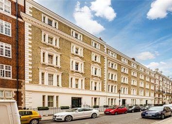 Carlisle Place, London SW1P property